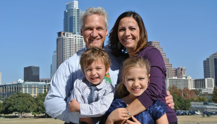 essay hope edelman co-parenting