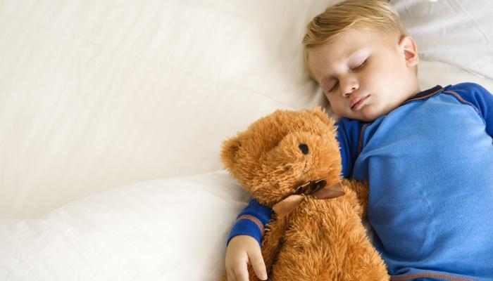 The Child Sleep Consultant :: Wednesday Wisdom