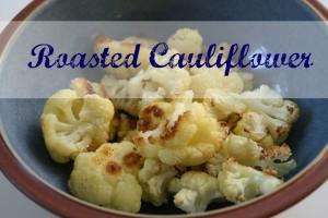 roasted_cauliflower-600x300