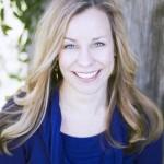 Kirsten Brunner, MA, LPC