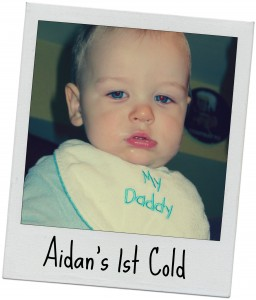 Aidan_cold