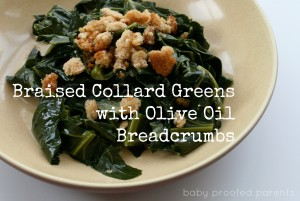 braisedcollards