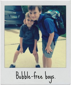 bubble_boys