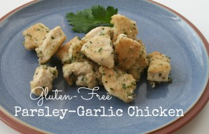 parsley_chicken