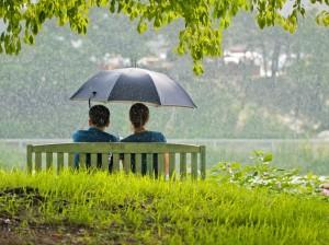 rain_couple