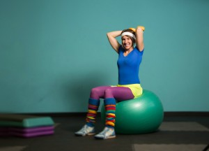 Allison_fitness