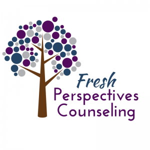 Learn About Our Professional Counseling Services