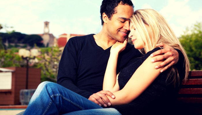 How Couples Counseling Can Strengthen Your Relationship