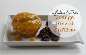 Orange_Muffin