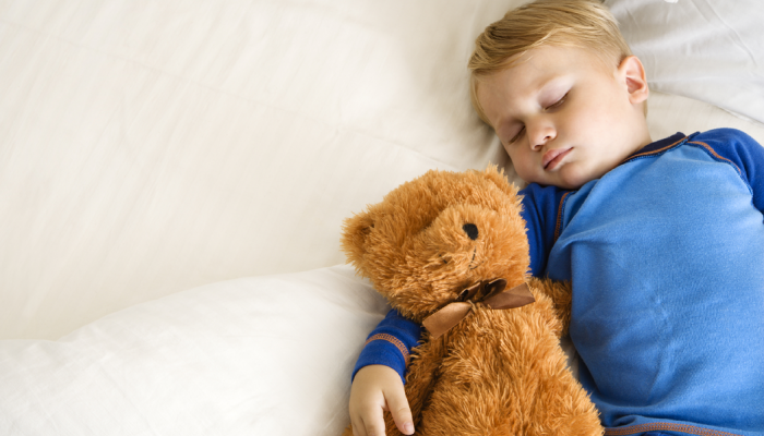 The Child Sleep Consultant :: Wednesday Wisdom