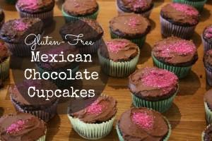cupcake_chocolate