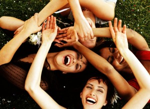laughing_women