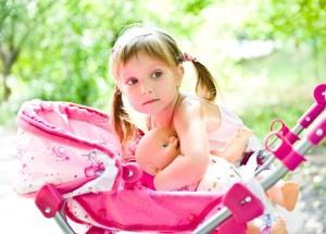 Understanding parenting fears