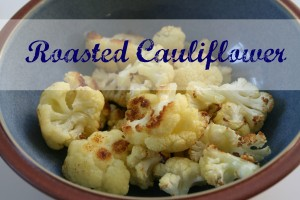roasted_cauliflower-600x300