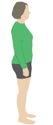 straight_posture